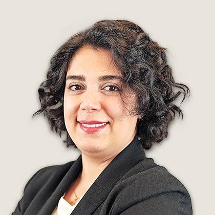 Yalda Assiri