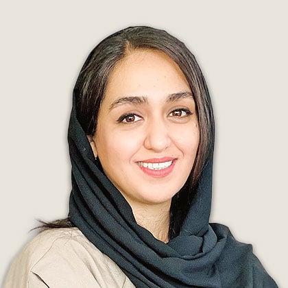 Malih Rashidi